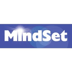 mindset-logo
