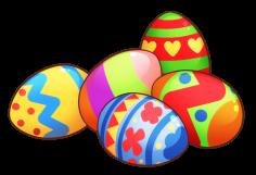 easter-eggs5