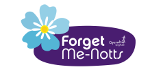 Forget-Me-Notts-Logo-2_Artboard-5